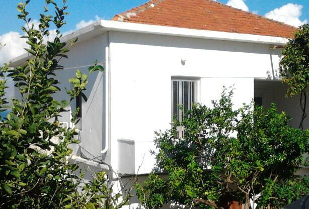 exterior - kissamos holiday  home for 6 people - Kissamos - rentals