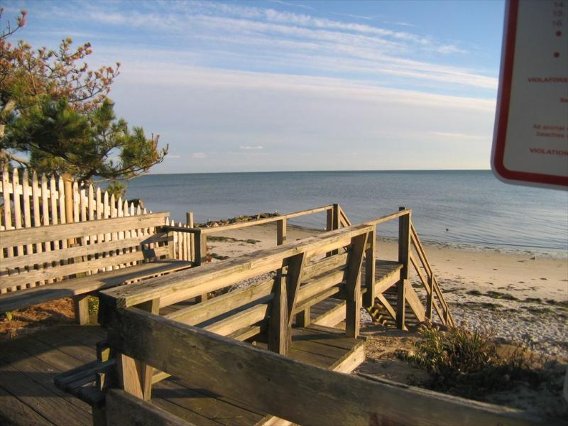 Property 67357 - Harwichport Vacation Rental (67357) - Harwich Port - rentals