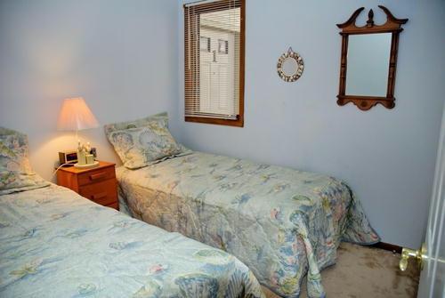 1412 Ocean Ave 1st 2553 - Image 1 - Ocean City - rentals