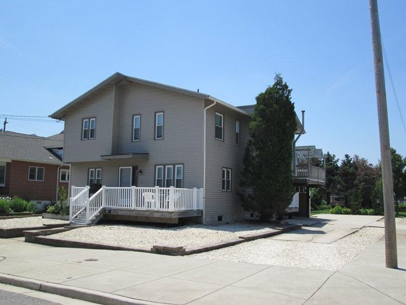 200 21st Street 122915 - Image 1 - Ocean City - rentals