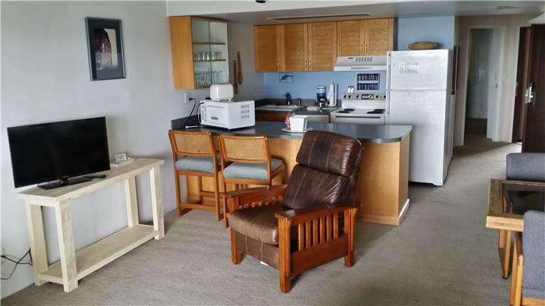 Gearhart House G673 - Image 1 - Gearhart - rentals