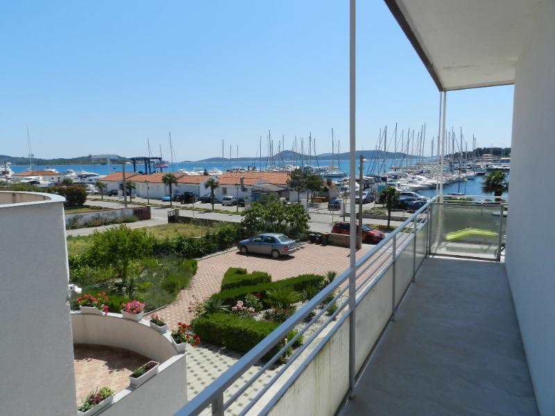 Apartments and Rooms Mara - 11171-S2 - Image 1 - Vodice - rentals