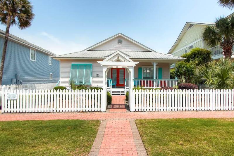 Royal Bahamian - Image 1 - Destin - rentals
