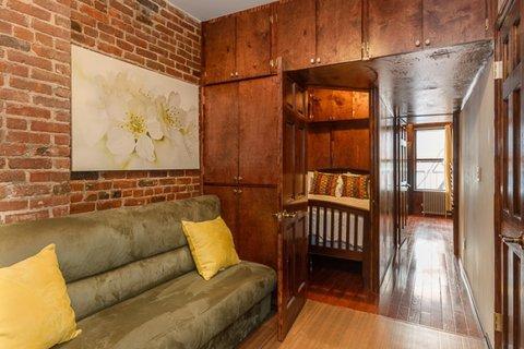 Lovely Chelsea Flex Apartment 2RW ~ RA45024 - Image 1 - New York City - rentals