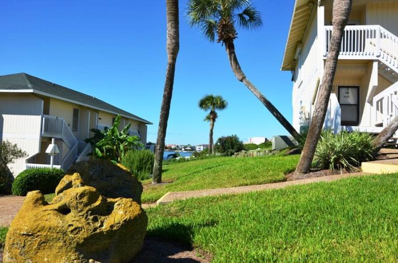 Sandpiper Cove 2023 - Image 1 - Destin - rentals