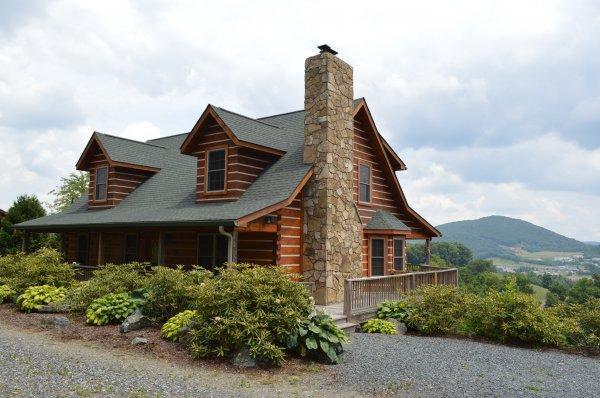 Appalachian Adventures Location: Boone - Image 1 - World - rentals