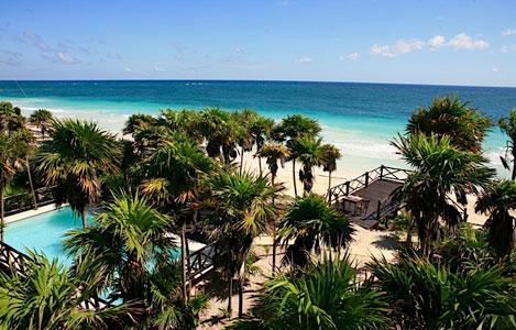 - Casa Godi - Riviera Maya - rentals