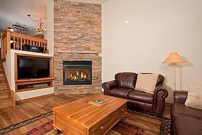 Cedars 5 - Image 1 - Breckenridge - rentals