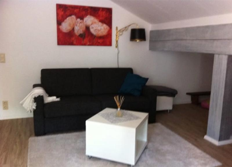 Vacation Apartment in Garmisch-Partenkirchen - 538 sqft, warm, comfortable, relaxing (# 5247) #5247 - Vacation Apartment in Garmisch-Partenkirchen - 538 sqft, warm, comfortable, relaxing (# 5247) - Garmisch-Partenkirchen - rentals