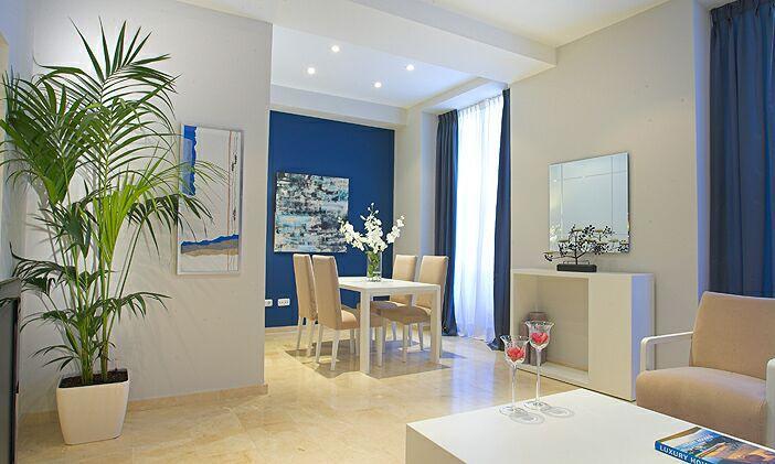 Carretas 201 - Image 1 - Madrid - rentals