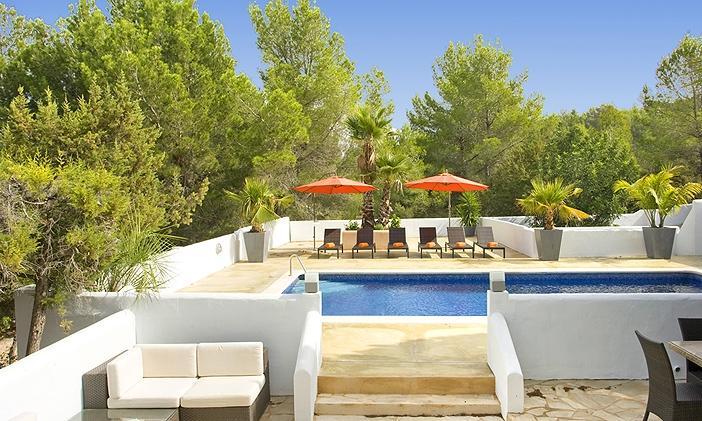 Sa Talaia - Image 1 - Ibiza - rentals