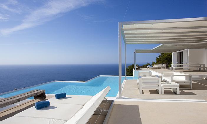 Xemena - Image 1 - Ibiza - rentals