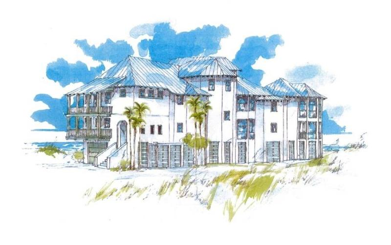 48 Lands End - Image 1 - Destin - rentals