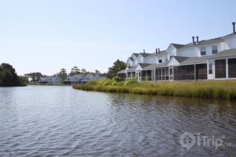 Mallard Lake - Mallard Lakes - Selbyville - rentals