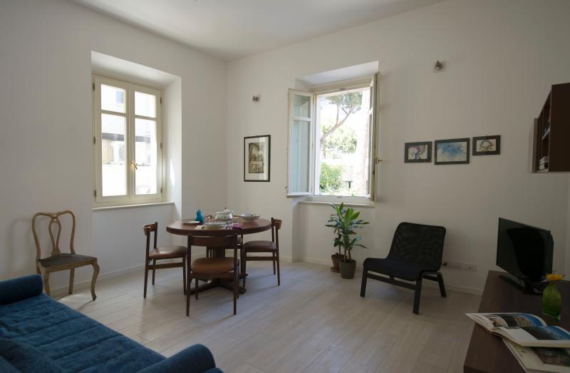 Villa Tergese - 3671 - Rimini - Image 1 - Rimini - rentals