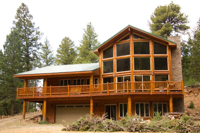 Bear Hollow Lodge - Bear Hollow Lodge - Moab - rentals
