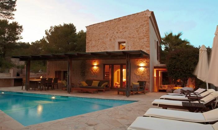 Cala Rovira - Image 1 - Ibiza - rentals