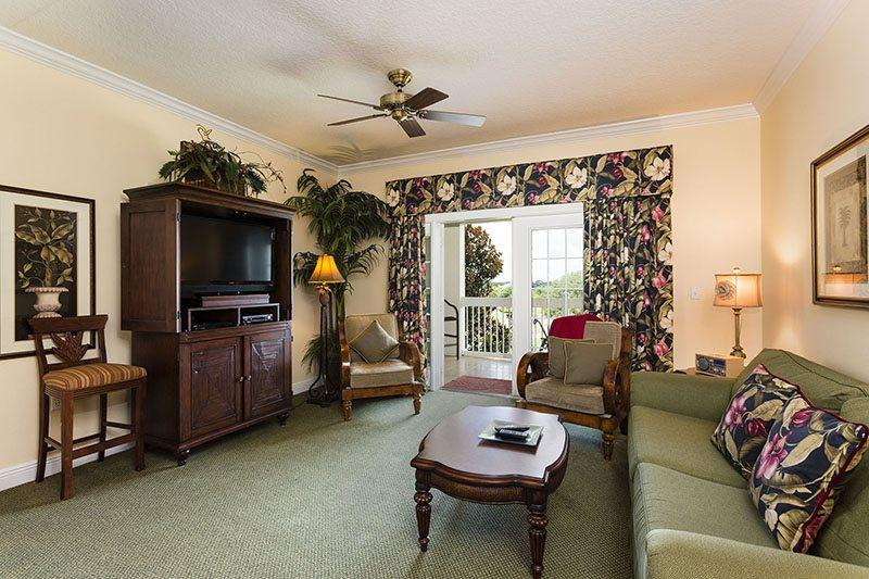 Heritage Crossing - 3 Bed Condo - Image 1 - Reunion - rentals
