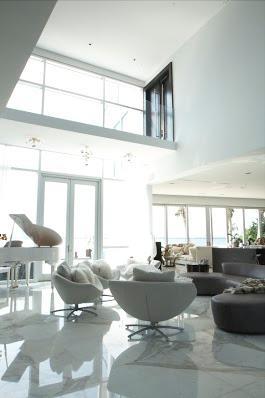 Villa Candiosa - Image 1 - Coconut Grove - rentals