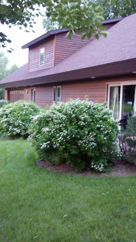 Cedar Side - Image 1 - Franklin - rentals