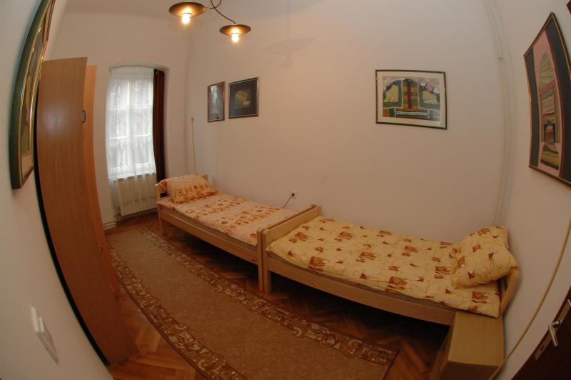 luxurious apartment in Pula city center (Croatia) - Image 1 - Pula - rentals