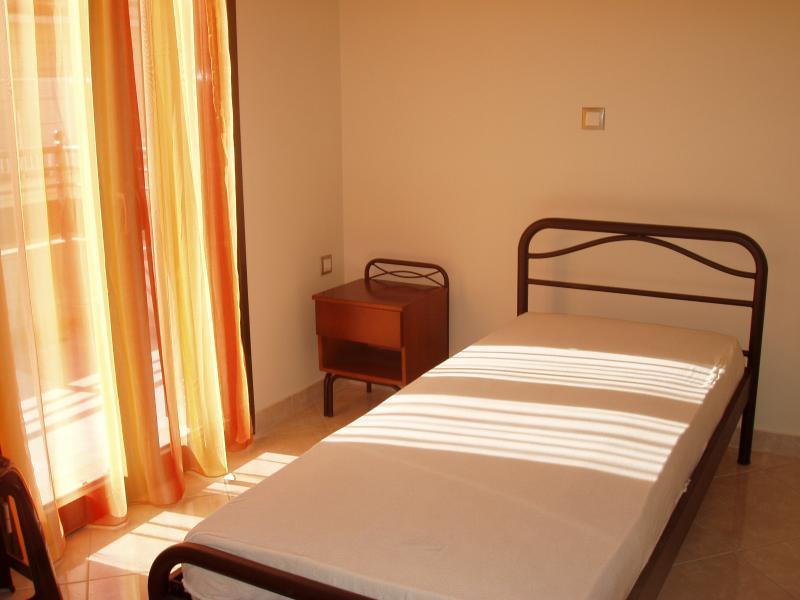 Argostoli Central Studio - Image 1 - Argostolion - rentals