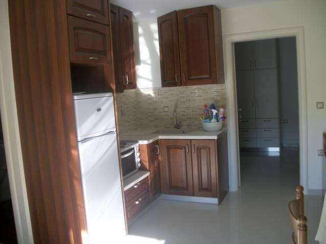 Argostoli One Bedroom Apartment - Image 1 - Argostolion - rentals