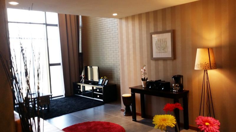 Damansara Empire Duplex Executive Home - Image 1 - Sungai Buluh - rentals