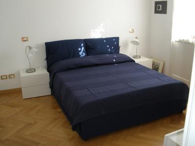 Double bedroom - Residenza il Mulino - Bologna - rentals