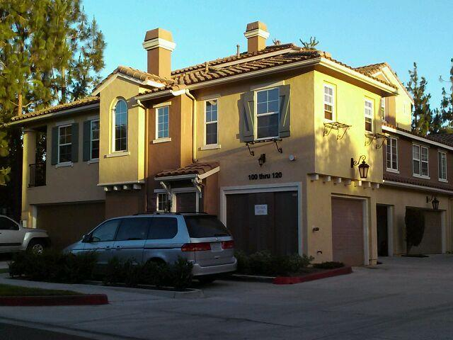 PERFECT AFFORDABLE IRVINE CONDO FOR ALL TRAVELERS! - Image 1 - Irvine - rentals
