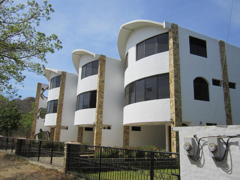Tres Tortugas - Tres Tortuga Conco Rentals - San Juan del Sur - rentals
