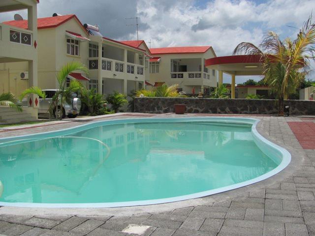 CORAL APARTMENTS - Coral Apartment - Albion - rentals