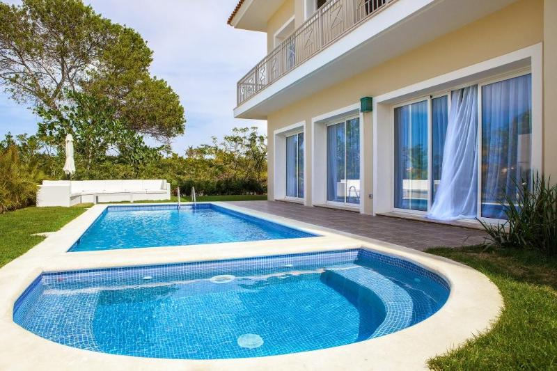 Luxury Villain Bavaro (Iberostate) - Image 1 - Bavaro - rentals