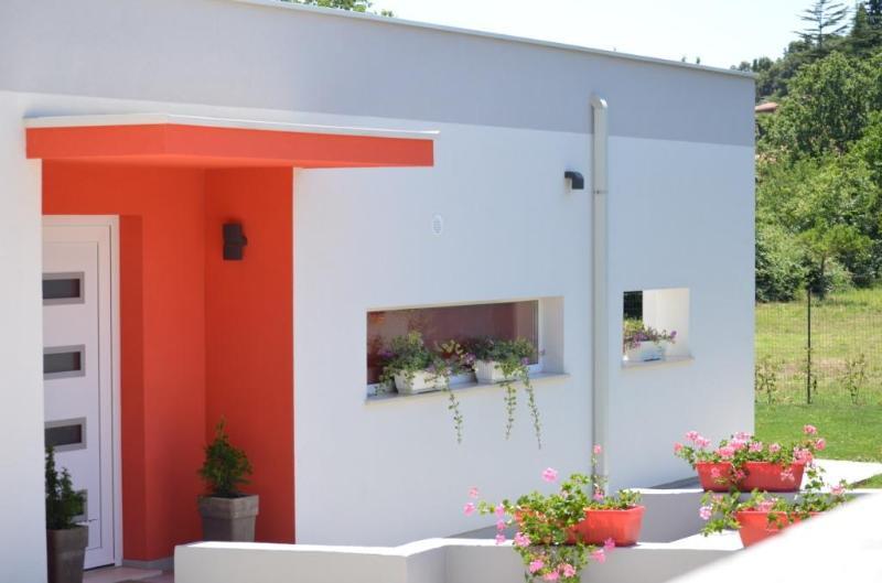 Villa Stella - Image 1 - Pula - rentals