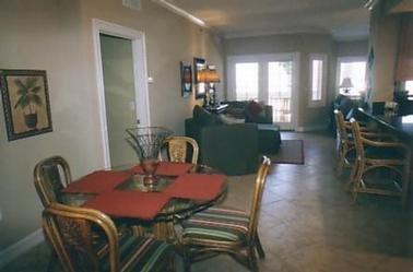Fernandina Cay #102 ~ RA44789 - Image 1 - Fernandina Beach - rentals