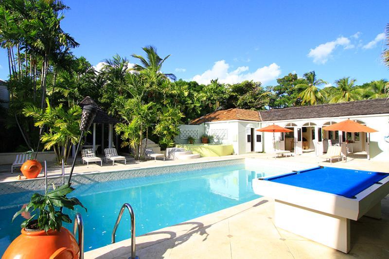 - Bon Vivant - Barbados - rentals