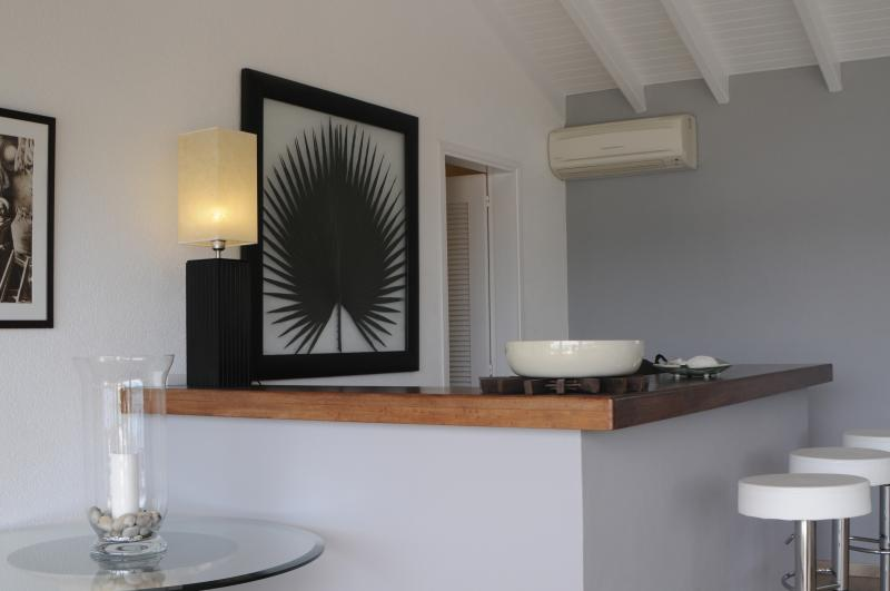 Capri (CRI) - Image 1 - Pointe Milou - rentals