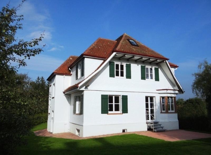 Vacation Home in Aichhalden - 2583 sqft, Sauna, Whirlpool, fireplace (# 5279) #5279 - Vacation Home in Aichhalden - 2583 sqft, Sauna, Whirlpool, fireplace (# 5279) - Aichhalden - rentals