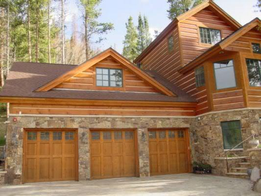 6,000 square feet luxury Keystone Colorado vacation home now for rent - Keystone: 16 Saw Whiskers - Keystone - rentals