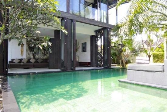 Villa Thyme - M-VILLAS 4-BED Luxury oasis the Heart Of Seminyak - Seminyak - rentals