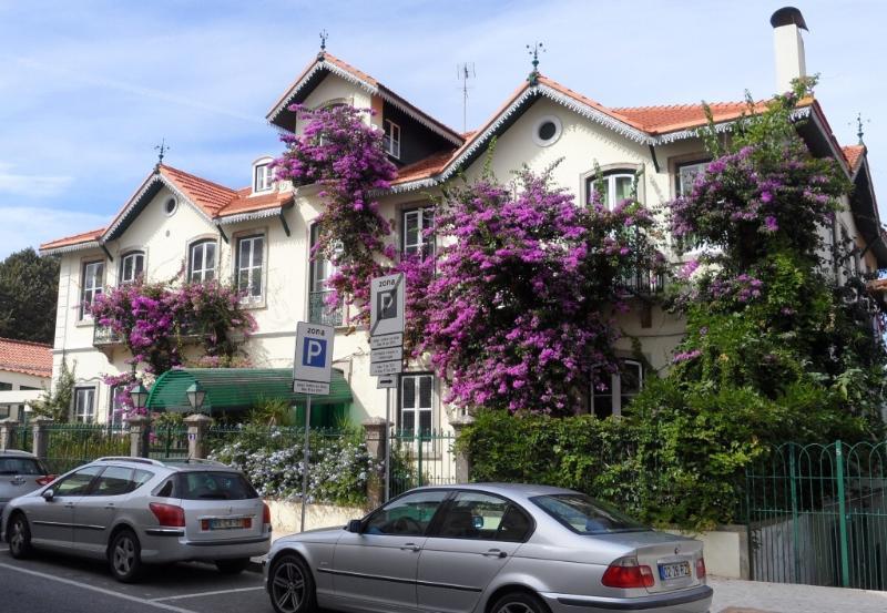 House - LisbonBreak - Sintra C - Sintra - rentals