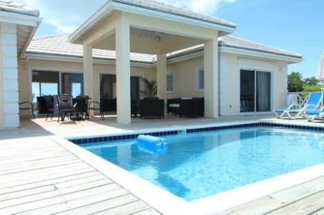 - White Osprey - Turks and Caicos - rentals