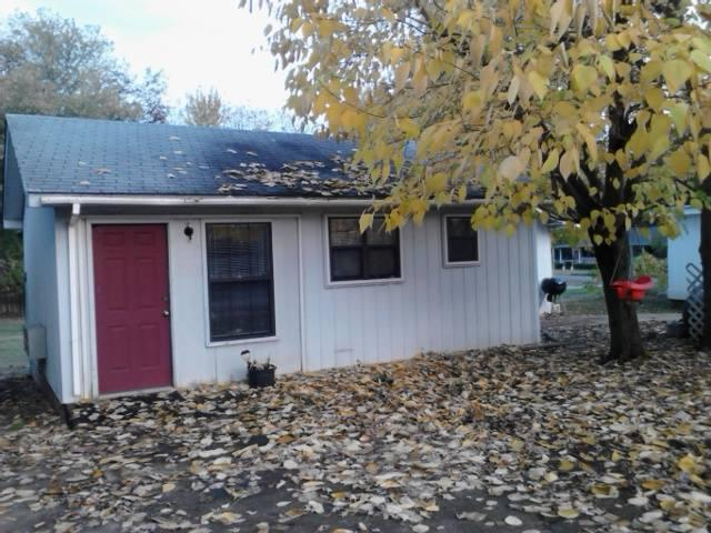 The Robin's Nest Cottage - Cozy Cottage in the Heart of Blue Grass country - Mountain View - rentals
