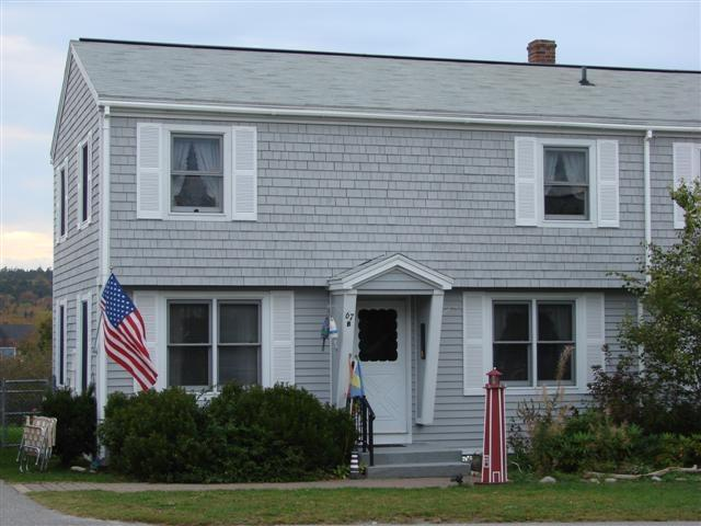 Your comfortable vacation home awaits! Come in! - ACADIA! Best View in Nghbrhd! Walk to Ocean,Dining - Winter Harbor - rentals