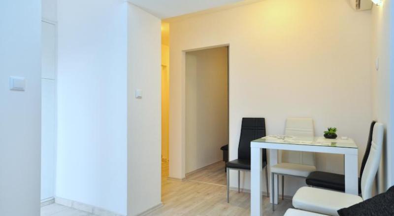 Apartment Leko Split - Image 1 - Split - rentals