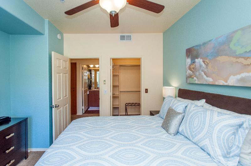 Desert Oasis for the Urban Explorer! - Image 1 - Phoenix - rentals