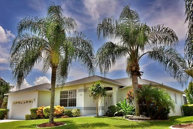 PROP ID 246 White Eagle Pointe - Image 1 - Fort Myers - rentals