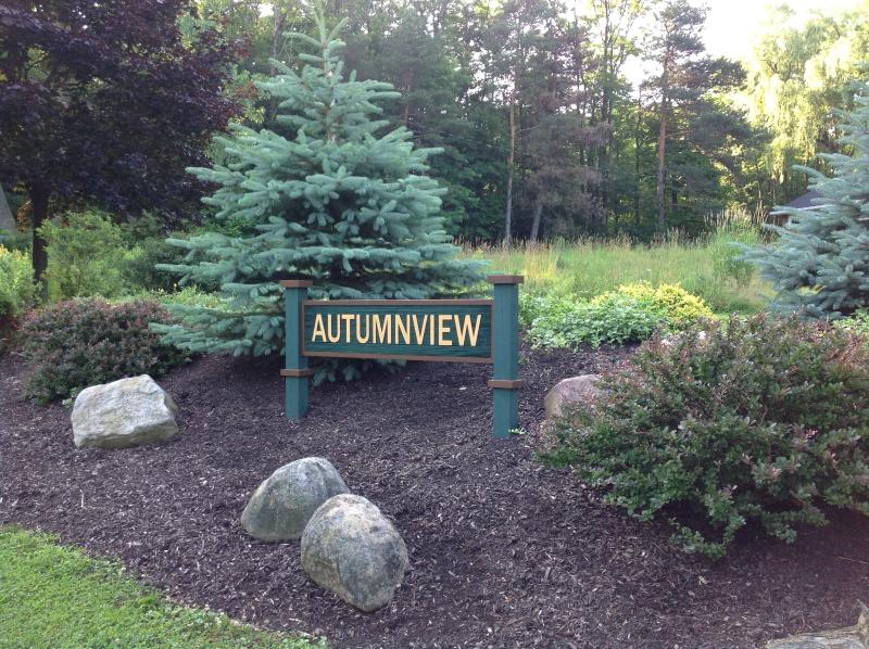 Autumnview Lodging - Autumnview Lodging - East Aurora - rentals