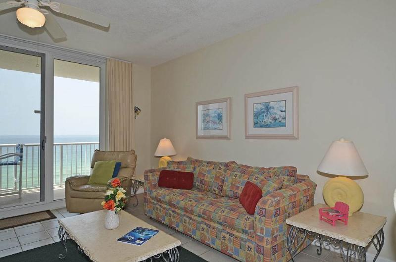 Summerwind Resort #703 (East) - Image 1 - Navarre - rentals