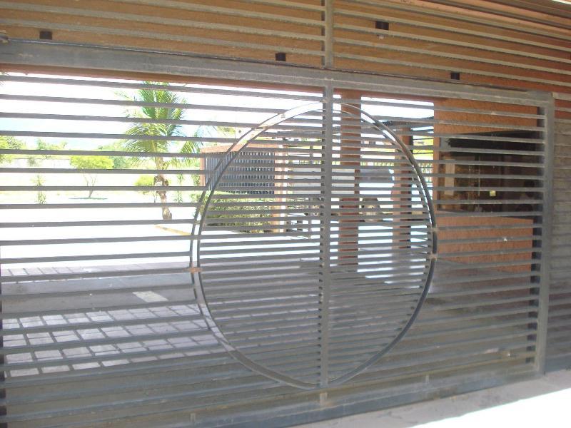 Apartament for rent in MARGARITA ISLAND - Image 1 - Porlamar - rentals